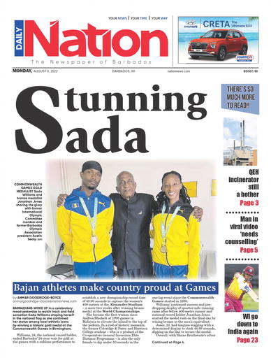 Nation News Eedition